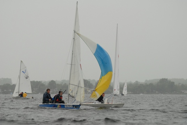 2007mids-21.jpg