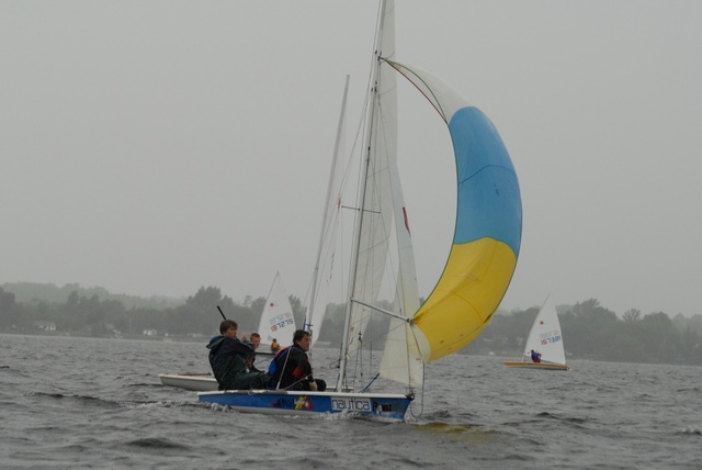 2007mids-23.jpg