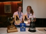 2009 Canadian National Youth Championship